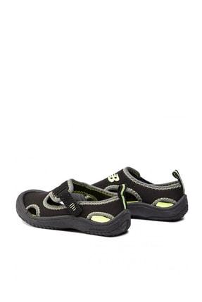New Balance Çocuk Günlük Sandalet K2013BKL 1