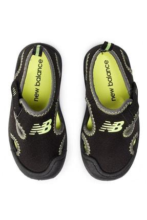 New Balance Çocuk Günlük Sandalet K2013BKL 3