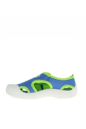 New Balance Çocuk Günlük Sandalet K2013BGN 2