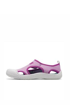 New Balance Çocuk Günlük Sandalet K2013WP 1