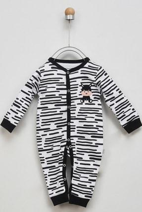 تصویر از لباس ست نوزاد کد 2011BN30004