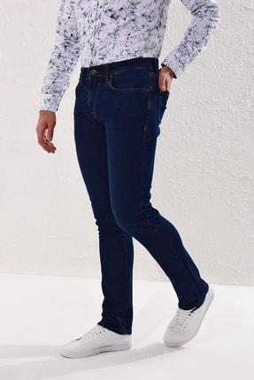 Rodi Jeans ARJEN 509 1