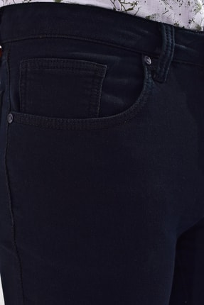 Rodi Jeans DANNY 070 3