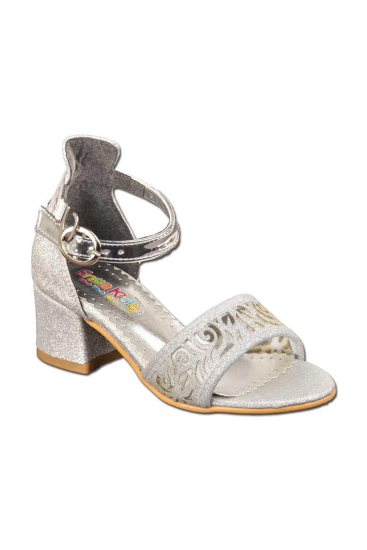 Ensa Patik Ayakkabı 804-20y