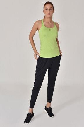 bilcee A.Yeşil Kadın Atlet GS-8604 3