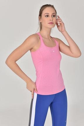 bilcee Pembe Kadın Atlet GS-8604 2