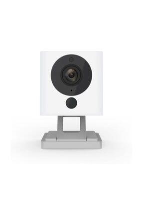 SECURITY PAD Wyze Cam V2 1080p Indoor Akıllı Ev Kamerası 1