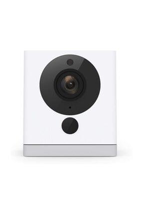 SECURITY PAD Wyze Cam V2 1080p Indoor Akıllı Ev Kamerası 2