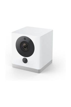 SECURITY PAD Wyze Cam V2 1080p Indoor Akıllı Ev Kamerası 3