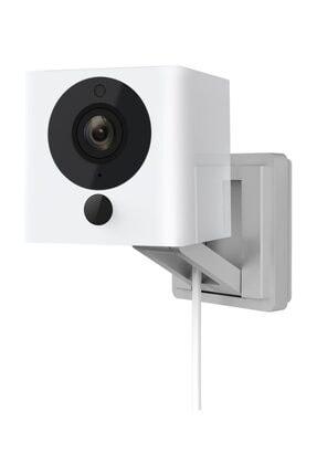SECURITY PAD Wyze Cam V2 1080p Indoor Akıllı Ev Kamerası 4