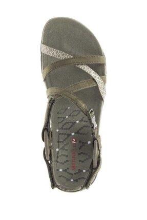 Merrell Terran Lattice İi Ayakkabı J98756 3