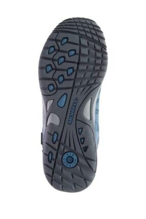 Merrell Kadın Ayakkabısı 3