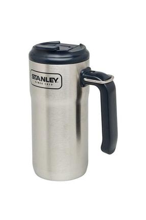 Stanley 0.47L Adventure Steel Travel Mug 1