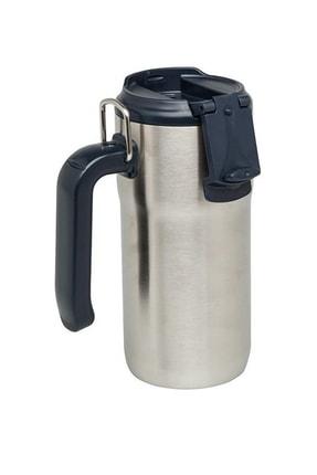 Stanley 0.47L Adventure Steel Travel Mug 2