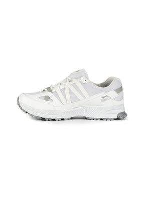 Slazenger Sa10re049 Arasta Erkek Spor Ayakkabı 2