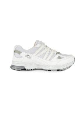 Slazenger Sa10re049 Arasta Erkek Spor Ayakkabı 3
