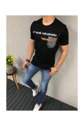 Marrakesh Erkek T-shirt 1