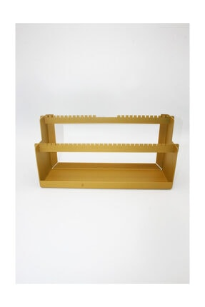 Fume Design Gold Takı Standı 3