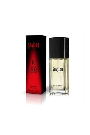 Sansiro Parfüm