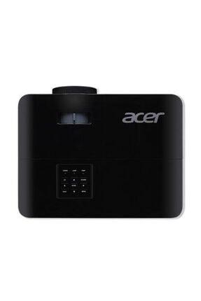 ACER X128hp Xga 1024x768 4000ans. 20000:1 3d 2