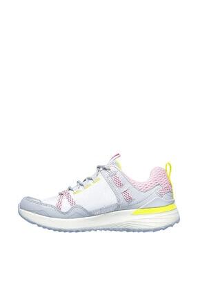 Skechers Kadın Yürüyüş Ayakkabısı - Ultra Flex Tr -  - 149081 GYPK 1