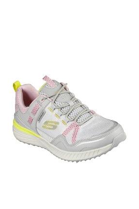 Skechers Kadın Yürüyüş Ayakkabısı - Ultra Flex Tr -  - 149081 GYPK 0