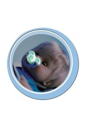 Cicciobello Gp Çok Hastayım Bebek Oyun Seti Gph06997 1