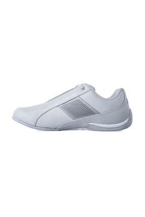 Lotto Erkek Casual Ayakkabı - T1239 1