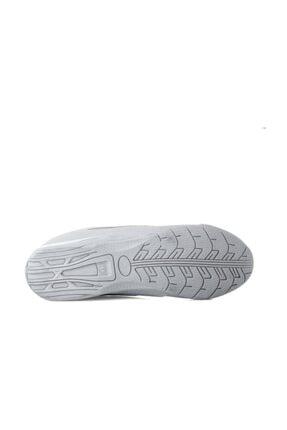 Lotto Erkek Casual Ayakkabı - T1239 3