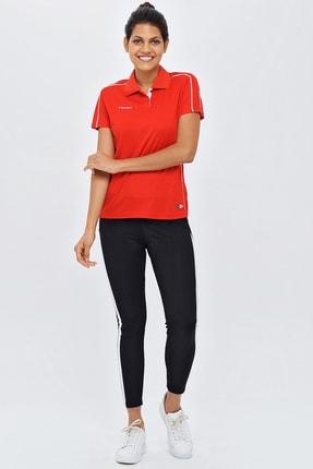 TRYON Kadın Polo T-Shirt First - 11.10.011.003.106.028 1
