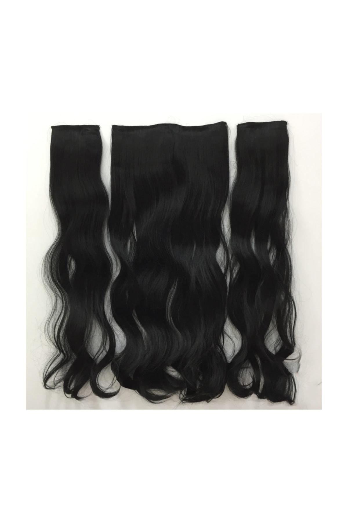 Saç Aksesuarları