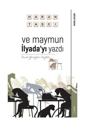 Sola Yayınları Kişisel Gelişim Kitabı