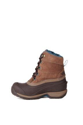 The North Face W Chilkat Iıı Outdoor Kadın Ayakkabı (t0cm69t0l) 1