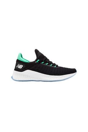 New Balance Erkek Koşu - Yürüyüş Spor Ayakkabı Mlzhklb2 0
