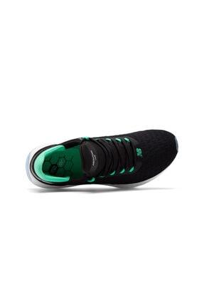 New Balance Erkek Koşu - Yürüyüş Spor Ayakkabı Mlzhklb2 2