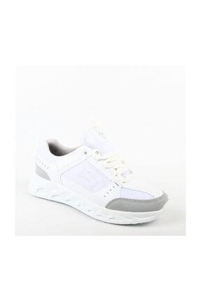 Yeystore Almera 931 Kadın  Spor Ayakkabı/beyaz/38 0