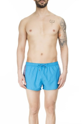 Mayo Short Erkek Mayo Short 211747 0P443 17432