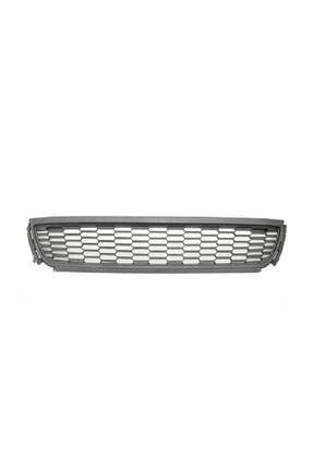 parçazamanı Volkswagen Polo 2010 - 2015 Orta Tampon Izgarası 0
