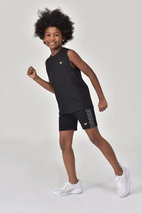 bilcee A.Yeşil Erkek Çocuk Atlet GS-8164 3