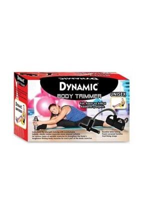Dynamic 97615 Body Trımmer 1DYAK97615 1