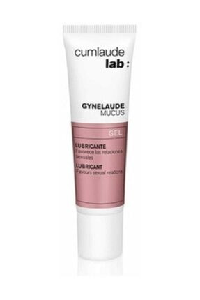 cumlaude lab Genital Temizlik Ürünleri