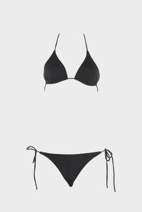 TRENDYOLMİLLA Bikini Takımı