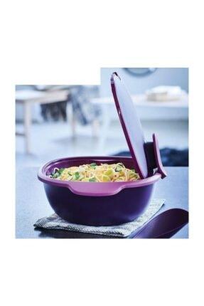 Tupperware Elegant Servis 2