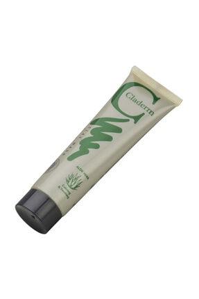Claderm Aloe VeraKil Maskesi50 ml 1