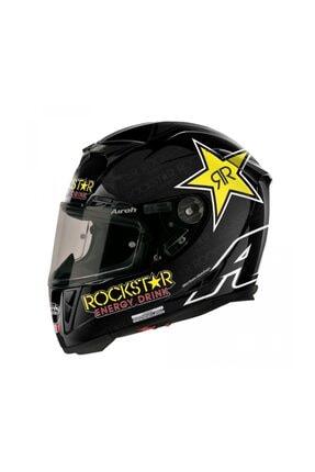 Airoh Gp500 Full Face Motosiklet Kaski 0