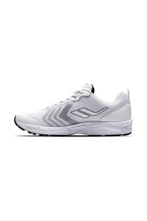 Lescon L-rapıd Unisex Beyaz Günlük Koşu Ayakkabısı 2