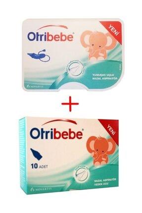 Otribebe Sağlık Ürünleri