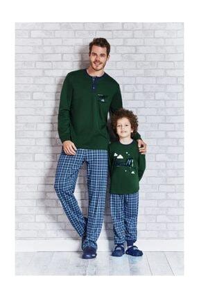 Rolypoly Pijama Takımı