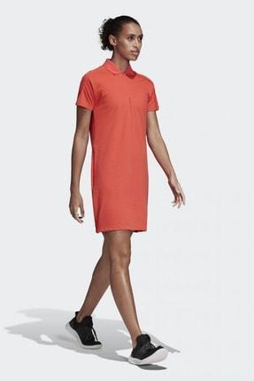 adidas Kadın T-Shirt  Z.N.E Long T-Shirt - CF1463 3