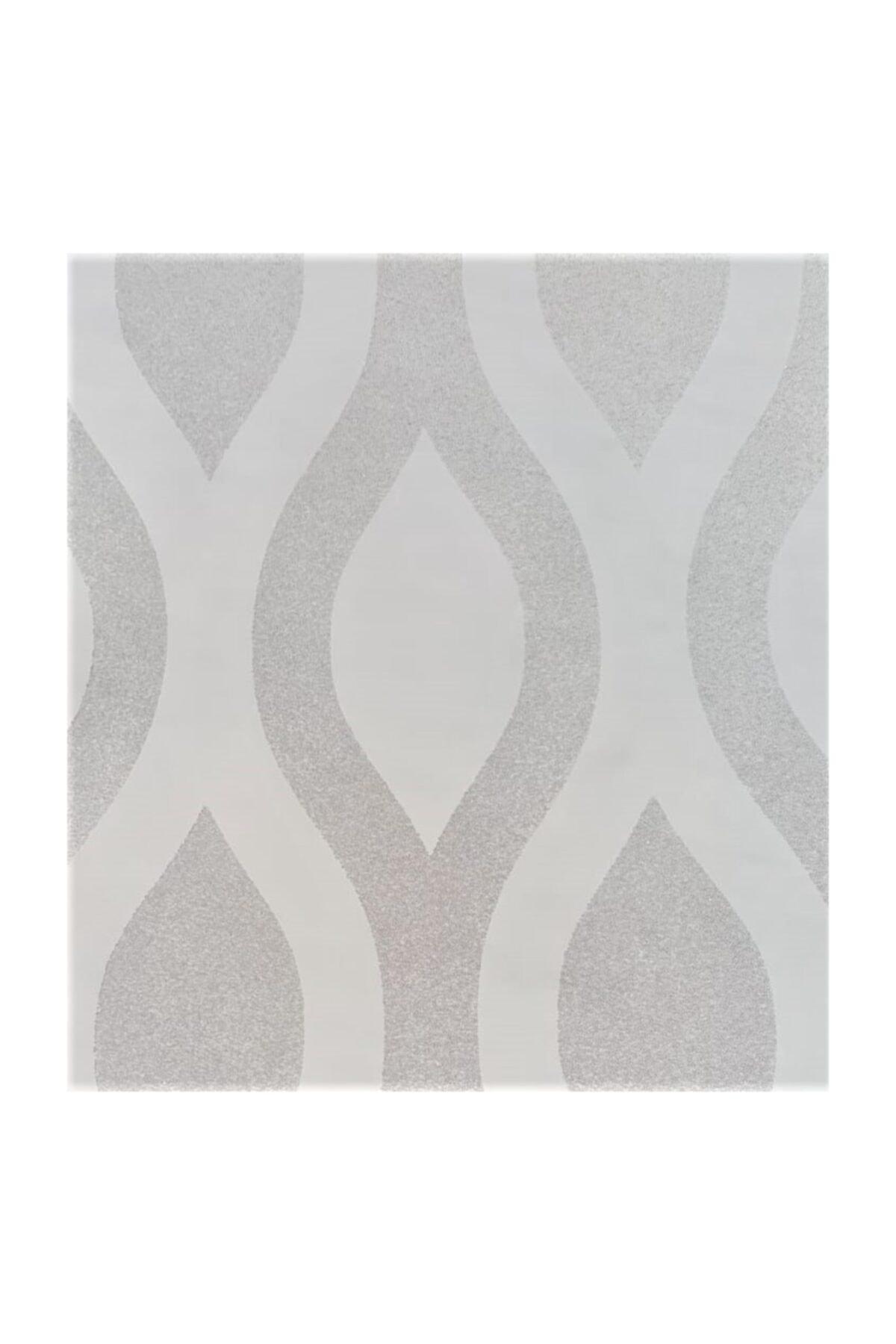 Simli Duvar Kağıtları